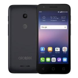 Alcatel 4060A Ideal
