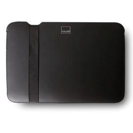 FUNDA PARA IPAD  ACME / MACBOOK 11