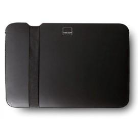 FUNDA PARA IPAD /MACBOOK 13