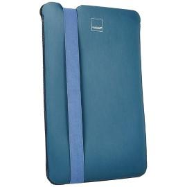 Funda Acme Made The Bay Street para Ultrabook de 11 pulgadas