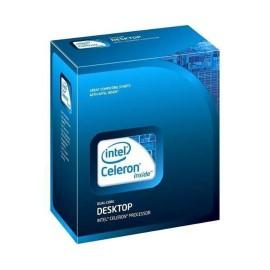 Celeron D430 1.8Ghz Bus 800 Intel