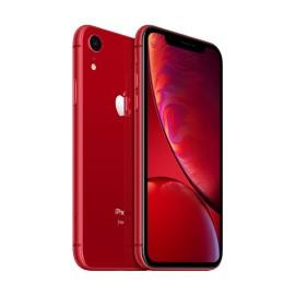 CPO IPHONE XR 64GB RED