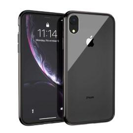 CPO IPHONE XR 64GB SPACE GRAY