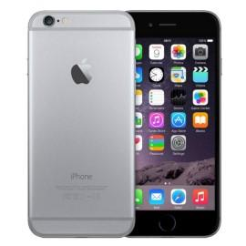 GEN IPHONE 6 16GB SPACE GRAY