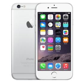 GEN IPHONE 6 16GB SILVER