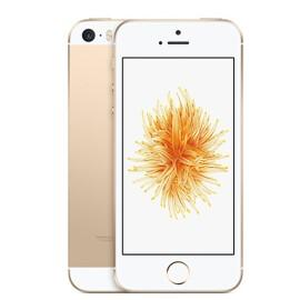 GEN IPHONE SE 16GB GOLD