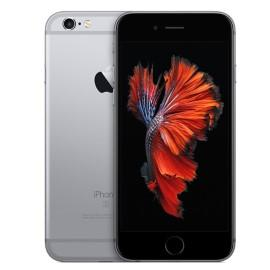 GEN IPHONE 6S 16GB SPACE GRAY