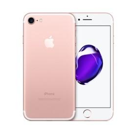 GEN IPHONE SE 16GB ROSE GOLD