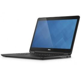 Dell Latitude E7440 ULTRABOOK CoreTM i5-4300U 1.9.0GHz 256GB