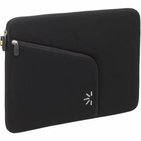 Funda p/Netbook hasta 10'' - Funda p/Netbook hasta 10''