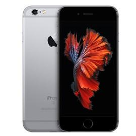 REF IPHONE 6S PLUS 16GB SPACEY GRAY
