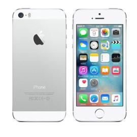 REF IPHONE 5S 16GB SILVER