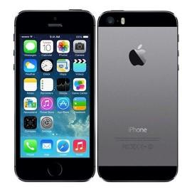 REF IPHONE 5S 32GB SPACE GRAY