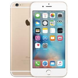 REF IPHONE 6 128GB GOLD