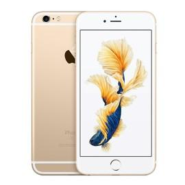 REF IPHONE 6S 128GB GOLD