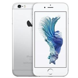 REF IPHONE 6S 128GB SILVER