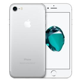 REF IPHONE 7 128GB SILVER