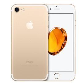 REF IPHONE 7 32GB GOLD